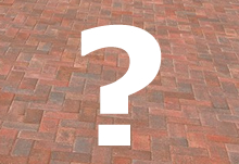 Block paving – A simple guide to selecting the right block paving for you – part 1 of 3