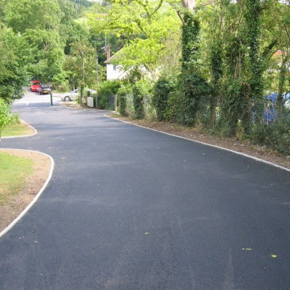 Private-Roadway-Chipstead-1024x768