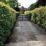 Resin-Bound-Headley-Before