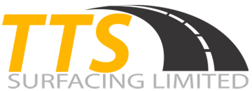 TTS Surfacing Limited - Commercial and Domestic tarmac surfacing contractors serving Surrey, Sussex and Hampshire UK