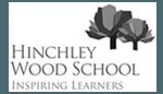 Hinchley Wood School