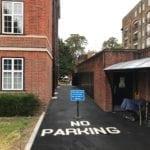 Estate Surfacing Chiswick