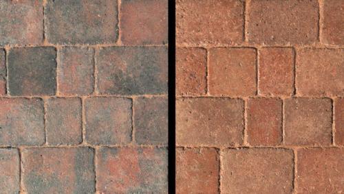 drivesett-duo-block-paving-cinder-and-terracotta