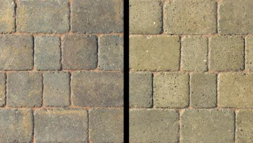drivesett-duo-block-paving-heather-and-cotswold
