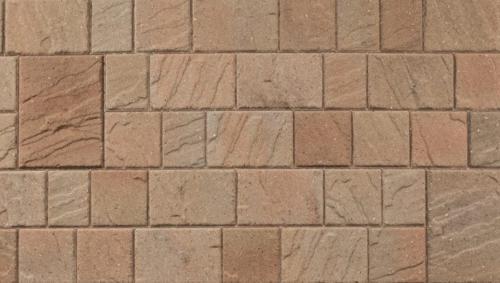 drivesett-natrale-block-paving-sand