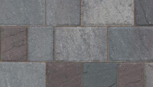 drivesett-natrale-block-paving-slate