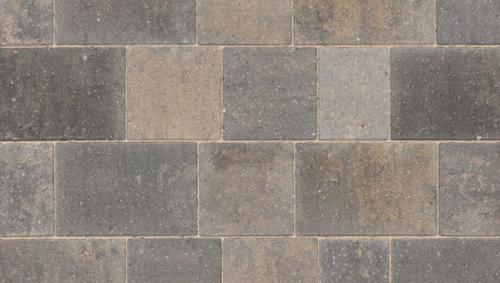 drivesett-savanna-block-paving-pennant-grey