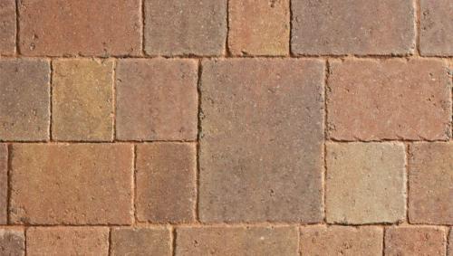 drivesett-tegula-original-block-paving-autumn